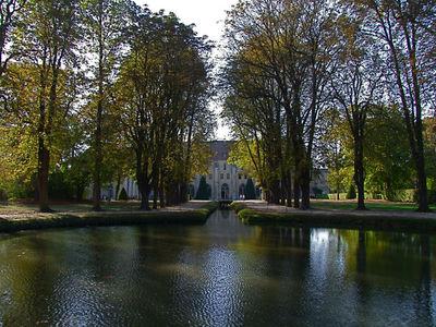 Blog de lisezmoi :Hello! Bienvenue sur mon blog!, Le Val d'Oise : descriptif géographique