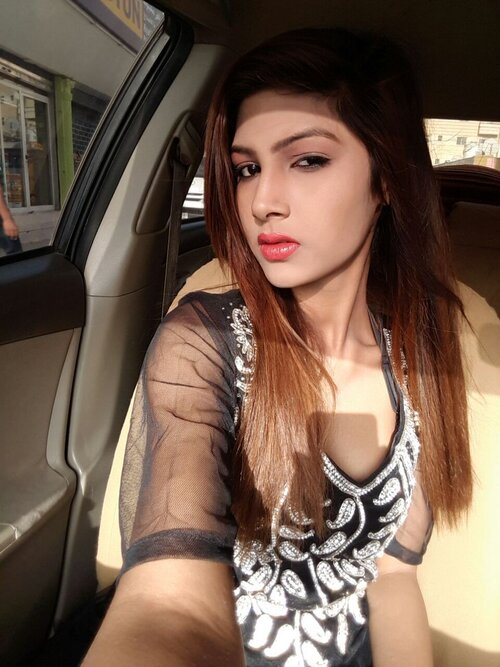 Best high profile Chandigarh Girls are waiting for you