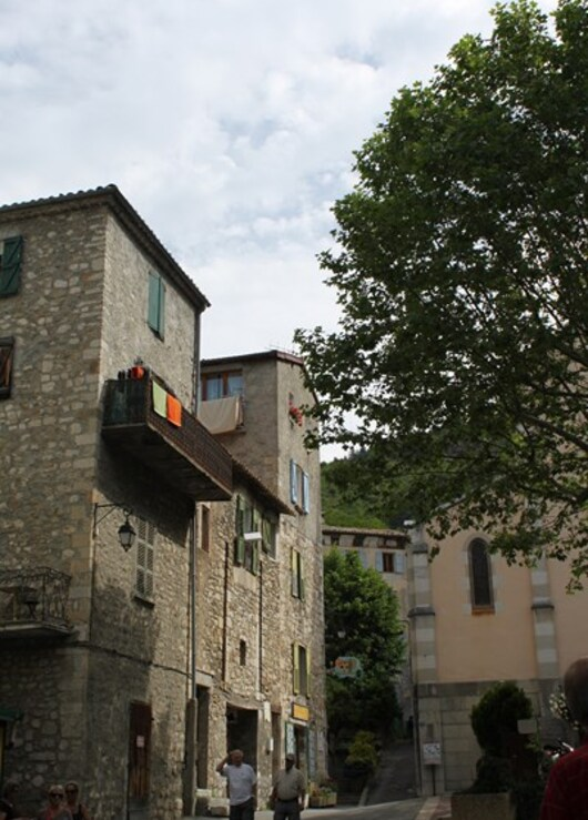 1 Castellane (4)