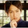 Series_YukanClub_Cast_002.jpg