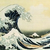 800px-Tsunami_by_hokusai_19th_century.jpg