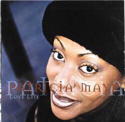 PATRICIA MAYE - LOVE LIFE (2000)