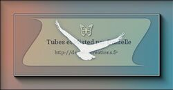 TUBES ANIMAUX (Suite1)