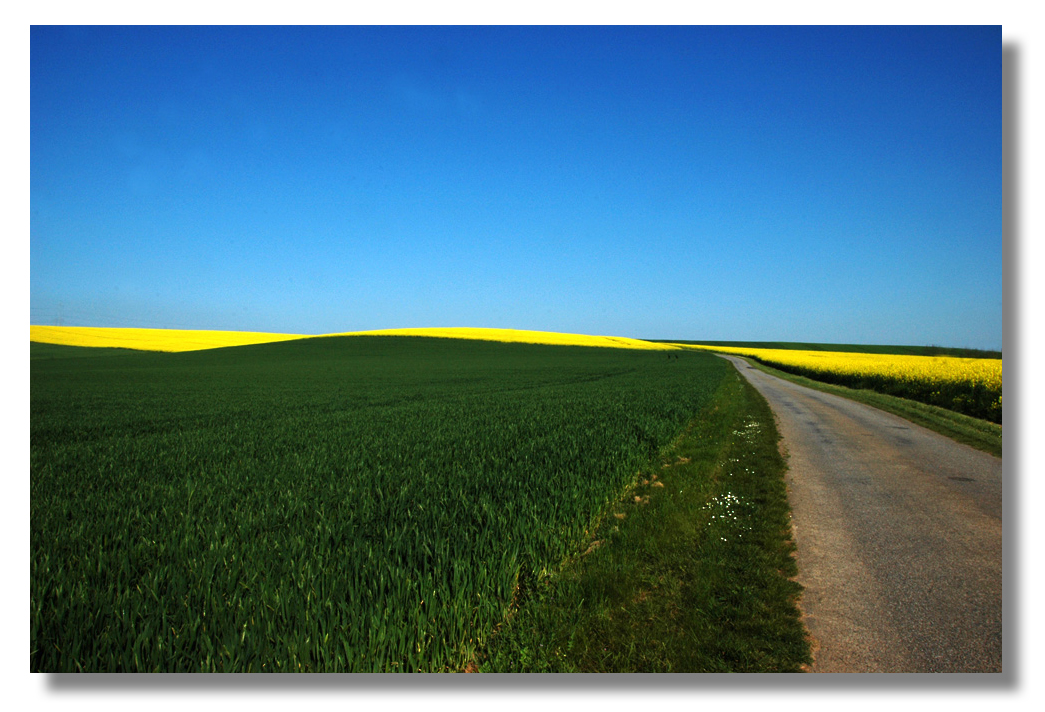 campagne..