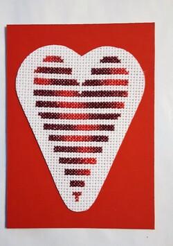 Galerie ATC St Valentin