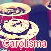 Carosilma