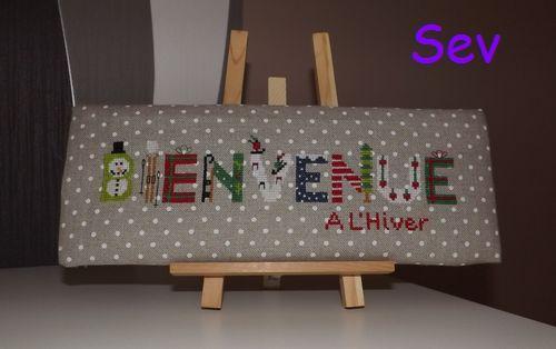 Un Deuxième Hiver (6)