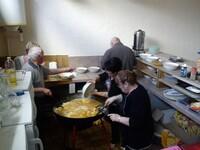 photos omelette 2014