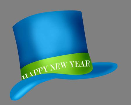 Tubes scrap Nouvel An