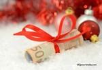 CA de l'OPH : les nouveaux élus s'offrent de beaux cadeaux de Noël en se votant des indemnités!