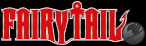 800px-Logo FairyTail.svg