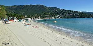 plage-saint-clair-2