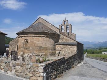 Saint Fructueux
