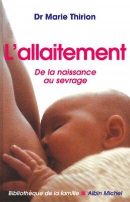 Livres de grossesse : s'informer c'est se préparer