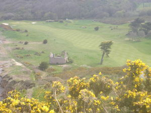Golf_Pleneuf_val_andre__challenge_tour_2008_007