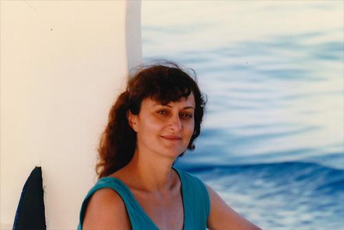 Septembre 1997