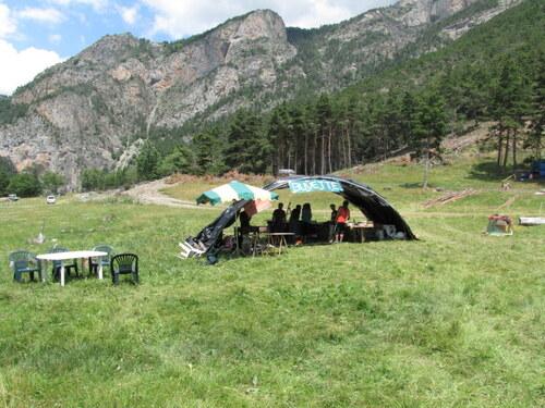 Photos du festival