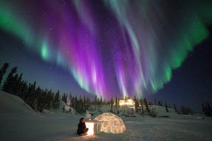 10 raisons de choisir le Canada comme prochaine destination