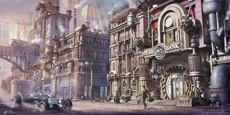 steampunk_print_town_by_giodesigns-d6u4vv3