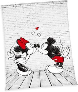 Love ou pas love ?