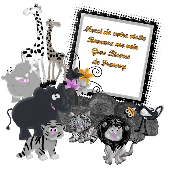15 Images d'Animaux