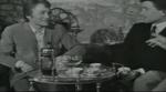 Le  1  Février 1939   naissait  Claude  François  ....