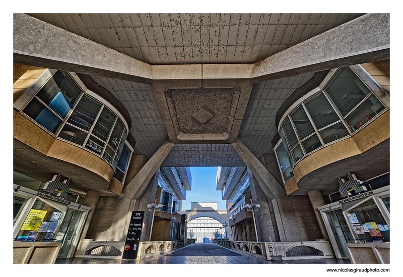 Lyon, Capitale des Gaules, de Gerland à Confluence