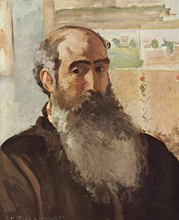 Camille Pissarro 040.jpg
