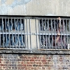 prisons_162.jpg