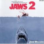 FajyCollection CD JOHN WILLIAMS & SES B.O.F.