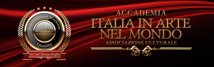 Accamedia italia in arte nel mondo