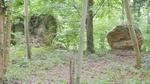 LES REMPARTS DE BRETEUIL-SUR-ITON (Eure)