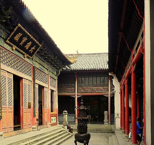 Wuhan (12)