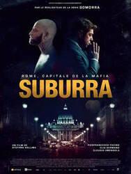 Affiche Subbura