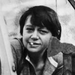 Marianne Van Hirtum