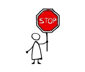 Stop aux étiquettes dévalorisantes !