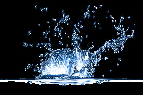 l'eau est indispensable à la vie : préservons là