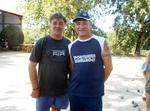 CONCOURS DE FÊTES DU WEEK END DU 3 AOÛT à FAUDOAS - 4 AOÛT à PUYSSEGUR