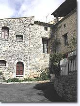 Blog de lisezmoi : Hello! Bienvenue sur mon blog!, Alpes de Haute-Provence - L'Hospitalet