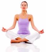 Le Yoga, un lien entre le corps et l'esprit