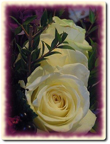 bouquet-fleurs-5.JPG