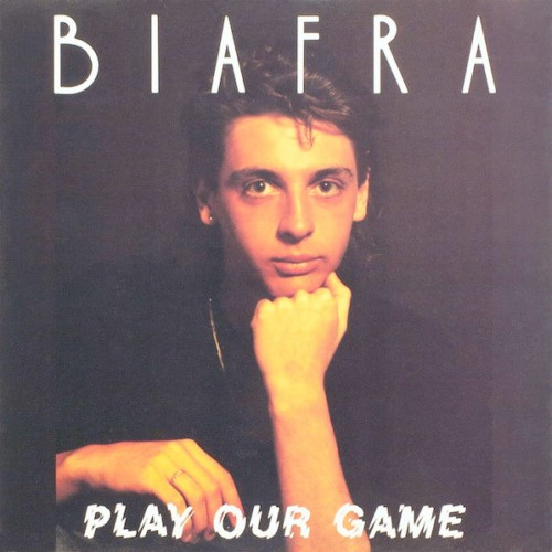 Biafra - Play Our Game (1988)