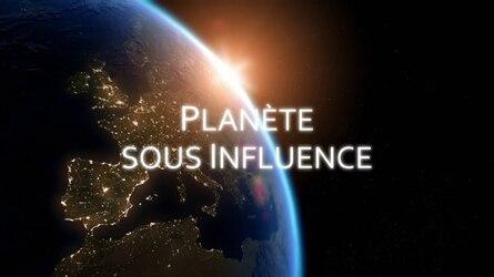 """Résultat de recherche d'images pour """"planète sous influence"""""""