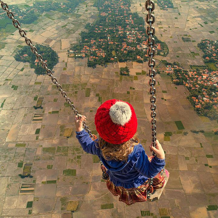 plongez-dans-lunivers-feerique-de-caras-a-travers-une-magnifique-serie-de-38-photographies38