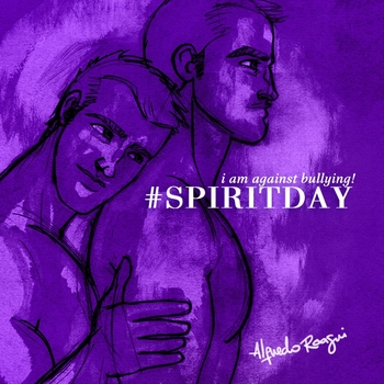 spiritday-roagui-2012-a