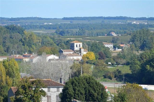 Blog de sylviebernard-art-bouteville : sylviebernard-art-bouteville, Graves - Charente 2011