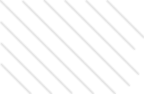 Décos Géométriques Série 47
