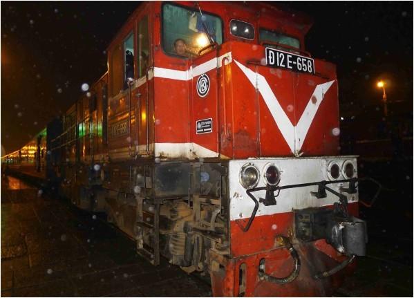 TGV-Hanoi.jpg