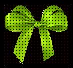 St Patrick (9)