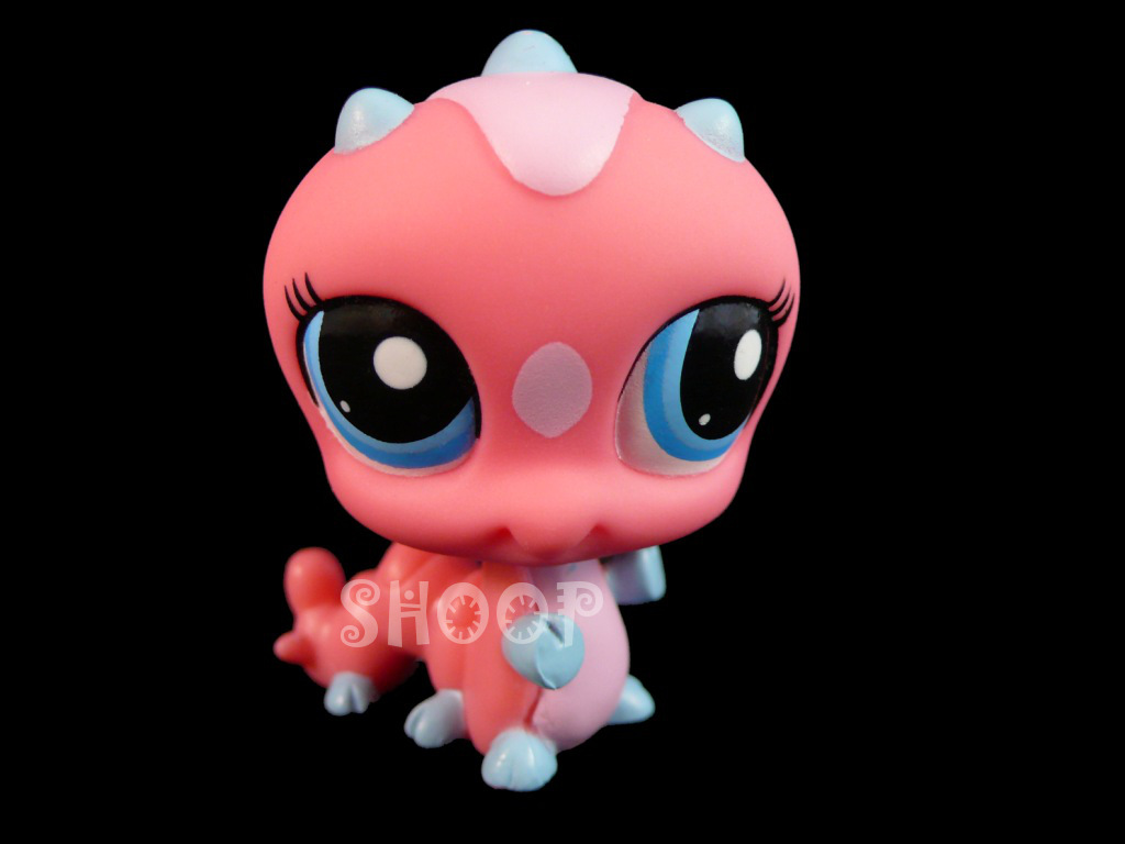 LPS 2228